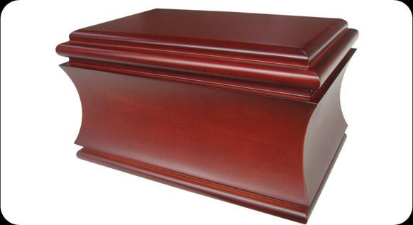 h pu59. Black Bedroom Furniture Sets. Home Design Ideas